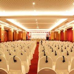 Hotel Saigon Morin фото 16