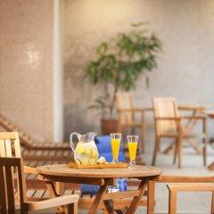 Отель Fraser Place Central Seoul Южная Корея, Сеул - отзывы, цены и фото номеров - забронировать отель Fraser Place Central Seoul онлайн питание