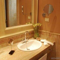 Отель Ancora Punta Cana, All Suites Destination Resort Доминикана, Пунта Кана - 1 отзыв об отеле, цены и фото номеров - забронировать отель Ancora Punta Cana, All Suites Destination Resort онлайн ванная