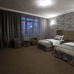 Гостиница Мартон Гордеевский комната для гостей фото 5