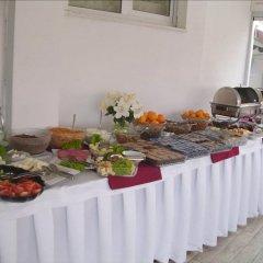 Saricay Hotel Турция, Канаккале - отзывы, цены и фото номеров - забронировать отель Saricay Hotel онлайн помещение для мероприятий