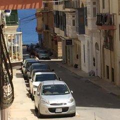 Отель Maltese Rooms Мальта, Слима - отзывы, цены и фото номеров - забронировать отель Maltese Rooms онлайн городской автобус