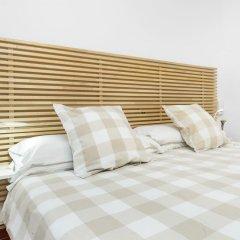 Отель Santa Susanna Skyline Apartment Испания, Санта-Сусанна - отзывы, цены и фото номеров - забронировать отель Santa Susanna Skyline Apartment онлайн ванная
