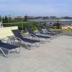 Hotel Boa-Vista бассейн фото 2