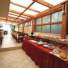 Отель Yria Греция, Закинф - отзывы, цены и фото номеров - забронировать отель Yria онлайн помещение для мероприятий фото 2