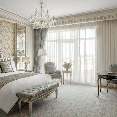 Отель Emerald Palace Kempinski Dubai ОАЭ, Дубай - 2 отзыва об отеле, цены и фото номеров - забронировать отель Emerald Palace Kempinski Dubai онлайн