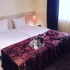 Отель Venis House фото 26