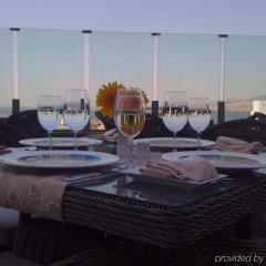 Отель Hilton Izmir питание фото 3