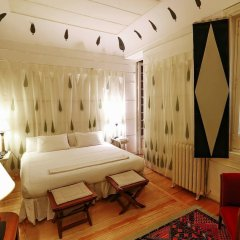 Отель Escala Ópera - Adults Only Испания, Мадрид - отзывы, цены и фото номеров - забронировать отель Escala Ópera - Adults Only онлайн комната для гостей