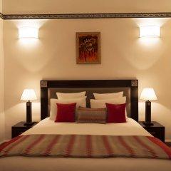 Отель Riad Dar Alfarah Марокко, Марракеш - отзывы, цены и фото номеров - забронировать отель Riad Dar Alfarah онлайн сейф в номере