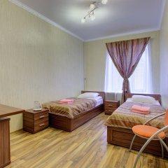 Гостиница РА на Кузнечном 19 комната для гостей фото 5
