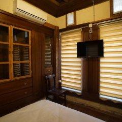 Efe Bey Konagi Турция, Газиантеп - отзывы, цены и фото номеров - забронировать отель Efe Bey Konagi онлайн удобства в номере