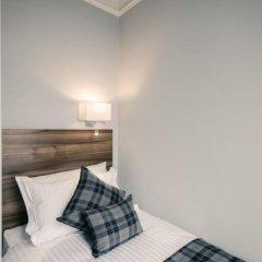 Argyll Western Hotel Глазго комната для гостей фото 5