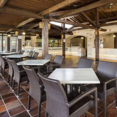 Globales Santa Ponsa Park Hotel питание