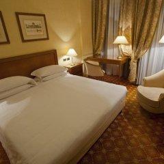 Palace Hotel Бари комната для гостей фото 3