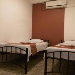 Отель Backpack Lanka Шри-Ланка, Коломбо - отзывы, цены и фото номеров - забронировать отель Backpack Lanka онлайн спа