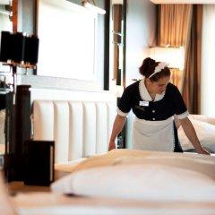 Radisson Blu Hotel Istanbul Pera Турция, Стамбул - 2 отзыва об отеле, цены и фото номеров - забронировать отель Radisson Blu Hotel Istanbul Pera онлайн с домашними животными
