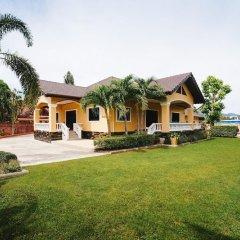 Отель 5 Bedrooms Pool Villa Behind Phuket Z00 Таиланд, Бухта Чалонг - отзывы, цены и фото номеров - забронировать отель 5 Bedrooms Pool Villa Behind Phuket Z00 онлайн фото 4