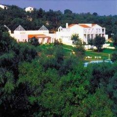Отель Century Resort Греция, Корфу - отзывы, цены и фото номеров - забронировать отель Century Resort онлайн фото 6