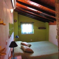 Отель My House - Casa Charme спа фото 2