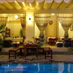 Kiman Hotel фото 4