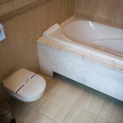 Гостиница Гостиный Двор Украина, Одесса - 8 отзывов об отеле, цены и фото номеров - забронировать гостиницу Гостиный Двор онлайн ванная фото 3