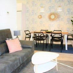 Отель Callao One - Madflats Collection комната для гостей фото 5