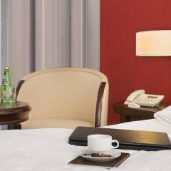 Отель Admirał Польша, Гданьск - 4 отзыва об отеле, цены и фото номеров - забронировать отель Admirał онлайн спа фото 2