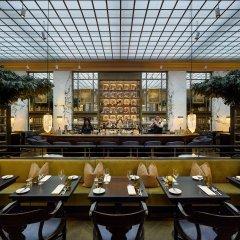 Отель Park Hyatt Vienna бассейн фото 2