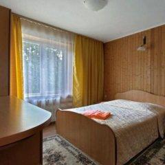 Валеско Отель & СПА Стандартный номер с различными типами кроватей фото 7