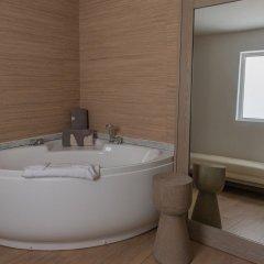 Отель Grand Bavaro Princess спа фото 2