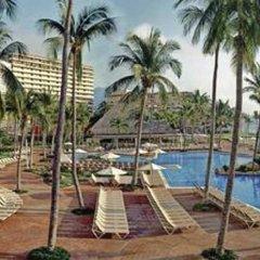 Отель Sheraton Buganvilias Resort & Convention Center фото 6