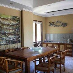 Отель Bayshore Villas Candi Dasa Индонезия, Бали - отзывы, цены и фото номеров - забронировать отель Bayshore Villas Candi Dasa онлайн в номере