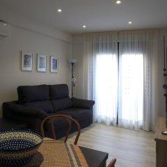 Отель Cal Negri комната для гостей фото 3