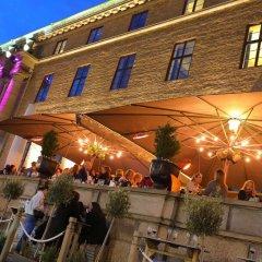 Отель Clarion Hotel Post Швеция, Гётеборг - отзывы, цены и фото номеров - забронировать отель Clarion Hotel Post онлайн фото 14