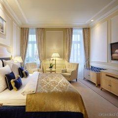Гостиница Балчуг Кемпински Москва комната для гостей фото 5