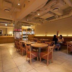 Отель Fukuoka Toei Фукуока питание фото 3