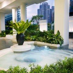 Отель Grande Centre Point Hotel Ploenchit Таиланд, Бангкок - 3 отзыва об отеле, цены и фото номеров - забронировать отель Grande Centre Point Hotel Ploenchit онлайн