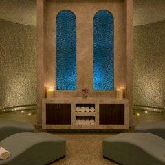 Отель Hilton Capital Grand Abu Dhabi ОАЭ, Абу-Даби - отзывы, цены и фото номеров - забронировать отель Hilton Capital Grand Abu Dhabi онлайн фото 4