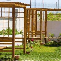 Narcia Resort Side Турция, Сиде - отзывы, цены и фото номеров - забронировать отель Narcia Resort Side - All Inclusive онлайн