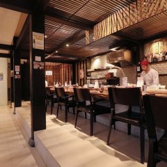 Отель Legacy Suites Sukhumvit by Compass Hospitality Таиланд, Бангкок - 2 отзыва об отеле, цены и фото номеров - забронировать отель Legacy Suites Sukhumvit by Compass Hospitality онлайн фото 3