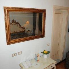 Отель Alloggi Santa Sofia Италия, Венеция - отзывы, цены и фото номеров - забронировать отель Alloggi Santa Sofia онлайн в номере