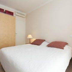 Отель Pasteur3 комната для гостей фото 3