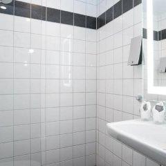 Отель Thon Europa Осло ванная