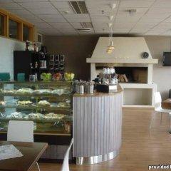 Trudvang Apartment Hotel питание фото 2