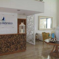 Отель Costa Atlantica Beach Condos Доминикана, Пунта Кана - отзывы, цены и фото номеров - забронировать отель Costa Atlantica Beach Condos онлайн спа фото 2