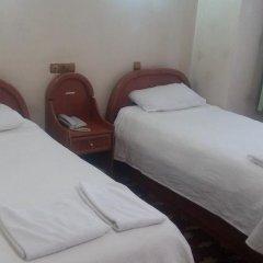 Birkent Турция, Диярбакыр - отзывы, цены и фото номеров - забронировать отель Birkent онлайн детские мероприятия фото 2
