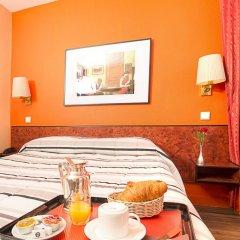Отель Hôtel Pierre Nicole в номере фото 2