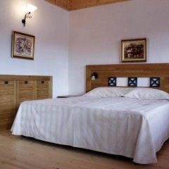 Отель Rodope Nook Guest house Болгария, Чепеларе - отзывы, цены и фото номеров - забронировать отель Rodope Nook Guest house онлайн комната для гостей