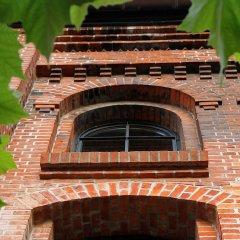 Отель GASTWERK Гамбург фото 2